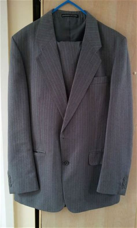 second hand designer clothes pin by only top labels on mens second hand designer