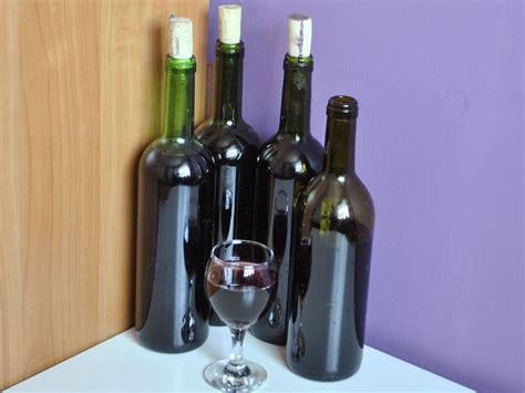 how to pasteurize your wine 14 steps with pictures
