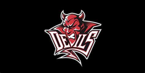 devil s the official website of the cardiff devils ice hockey team