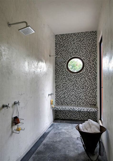 wet room bench 24 best images about wet rooms on pinterest double
