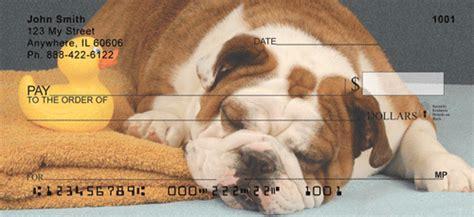 pug puppies for sale in nc cheap bulldog personal checks bulldogs checks