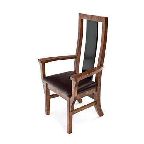 Dining Room Chairs With Leather Seats Steel Traditions Bordeaux Dining Table Green Gables