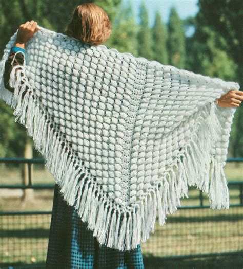 free crochet pattern triangle wrap triangle shawl crochet pattern free patterns