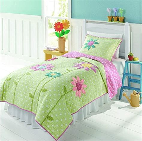 cute bed spreads cute bedspreads for a beautiful bedroom