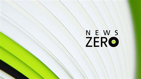 news zero 真夏の通り雨 は日本テレビ系 news zero のテーマ曲 ついに復帰 人間活動 を経て 宇多田ヒカルが