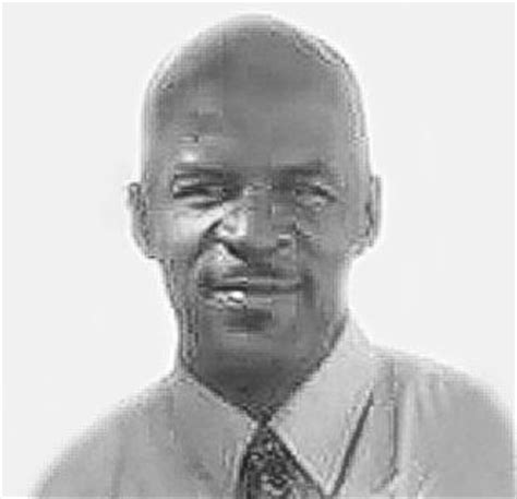 Kitchen Funeral Home Obituaries by Derrick Collins Obituary Area Derrick Collins S Obituary By The The Palm Post