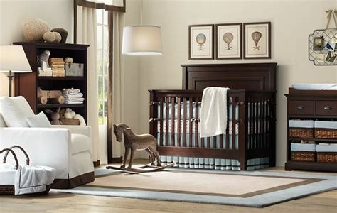 How To Decorate Like Restoration Hardware by Room Decor Restoration Hardware Baby And Child