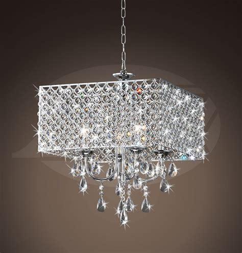 pretty bronze antique chandelier cast brass chandeliers