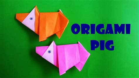 Origami Toys That Tumble Fly And Spin - origami toys that tumble fly and spin images craft