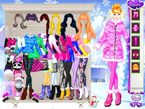 popstar hairstyles games celebrity dress up games mafa plus size prom dresses
