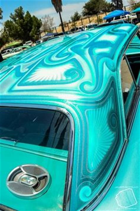 custom pattern paint jobs custom paint jobs metal flake paint custom lowriders