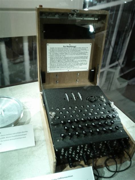 american film enigma machine enigma machine in captain america the first avenger