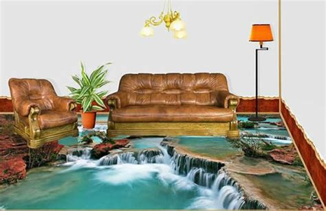 3d interior design pisani designs 12 awesome 3d interior floor designs oddee