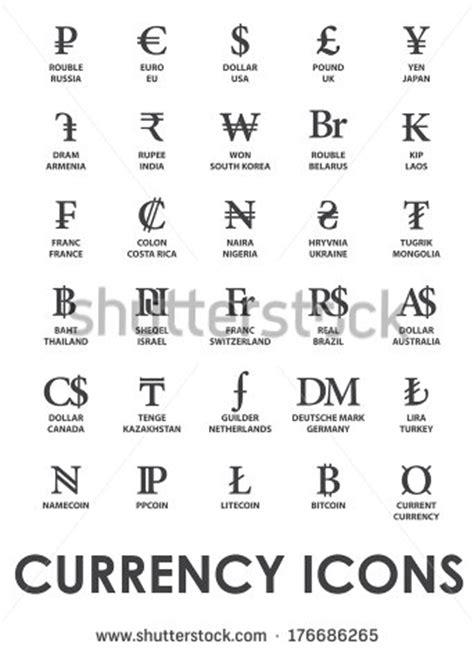 javascript international currency format foreign currency symbols baticfucomti ga