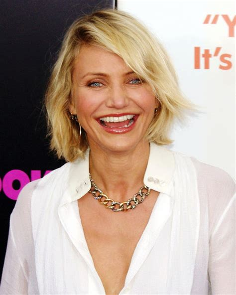 cast of fifty shades of grey mrs robinson quot 50 shades of grey quot film macht cameron diaz das rennen um
