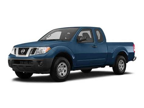 nissan truck 2016 2016 nissan frontier truck for sale in ga