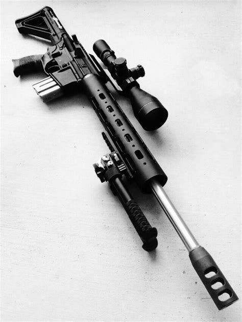 Grendel Overfal 32 32 best images about 6 5 grendel on green black and firearms
