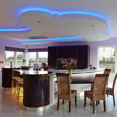 Dk Design Kitchens 100 Dk Design Kitchens 100 Home Design Kitchens 50 Best Kitchen Backsplash Ideas 100