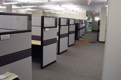 office cubicle design contemporary office pleasant vibrant inspiration cubicle design office cubicle glubdubs