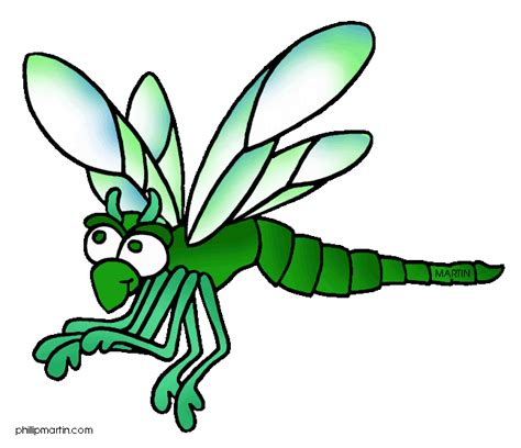 dragonfly clipart dragonfly clip stock images clipart panda free