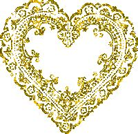 glitter wallpaper gif all glitter hearts backgrounds images pics comments