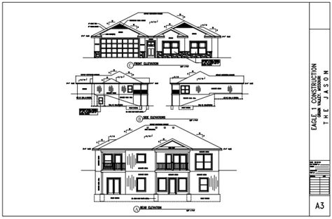 floor plans for custom homes of haines city manufactured custom home floor plans kansas city eagle 1 construction