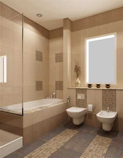 beige bathroom decorating ideas 16 beige and cream bathroom design ideas home design lover