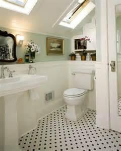 antique bathroom tiles 17 best ideas about small vintage bathroom on