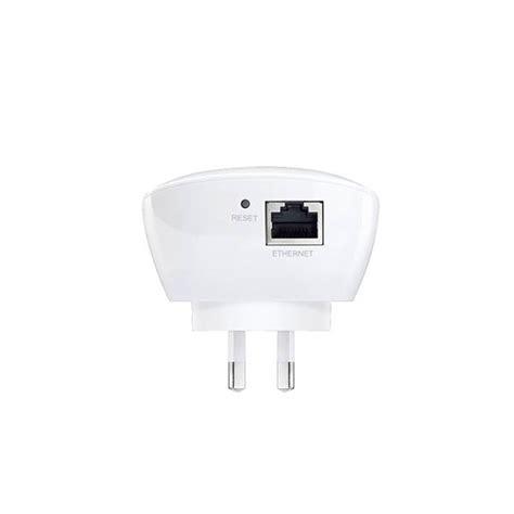 Tp Link Tl Wa850re tp link tl wa850re 300mbps universal wifi range extender