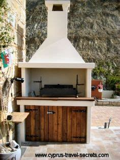 building a bbq bench 1000 images about braai area on pinterest brick bbq wooden bench with storage and