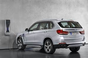 bmw x3 in hybrid reviews prices ratings with