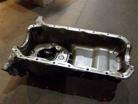 service manual diy oil pan replacement on a 1992 mercury sable diy oil pan replacement on a service manual diy oil pan replacement on a 2001 mazda b series diy oil pan replacement on a