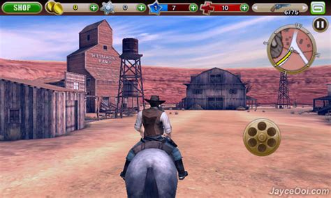download game android six guns mod download game six guns gratis download game android
