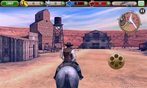 six guns mod game free download download game six guns gratis download game android