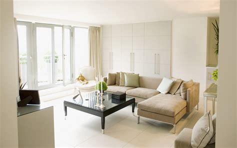 positive home interior design tips  decorative