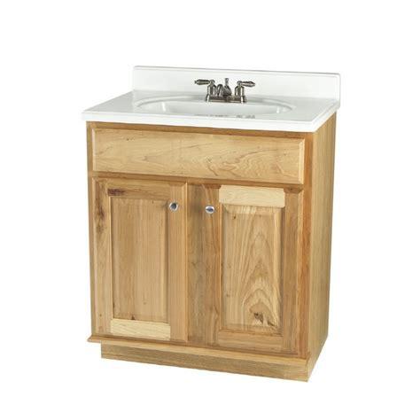 30 bathroom vanity at menards bathroom the best home improvement ideas hash