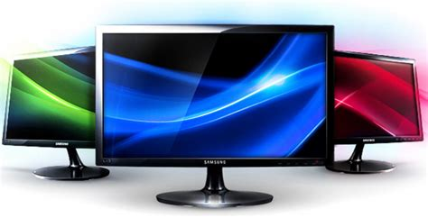 service lcd led tv purwokerto servicesparepart