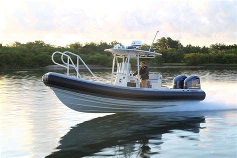 mako boats inflatables rigid inflatable boat manufacturers mako africa south