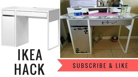 ikea micke desk hack ikea micke desk hack pixshark com images galleries