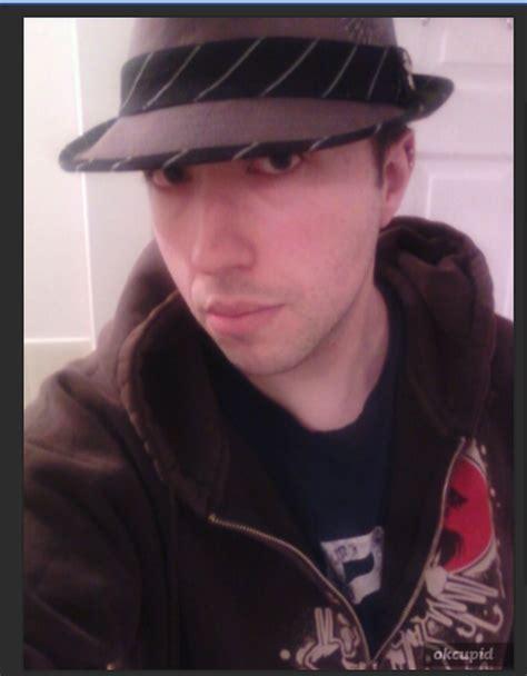 Tips Fedora Meme - girls wearing fedora hat memes