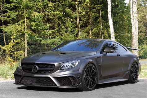 mercedes wallpaper mercedes amg s63 coupe wallpapers hd