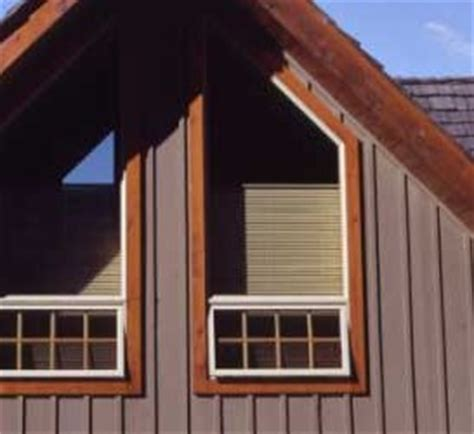 how to paint wood siding on a house should i paint or stain my wood siding a g williams painting company