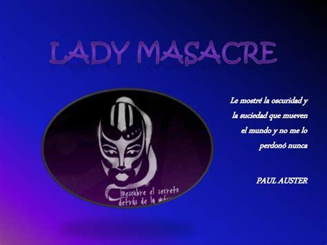 libro la desheredada the disinherited lady mario mendoza lady masacre libro