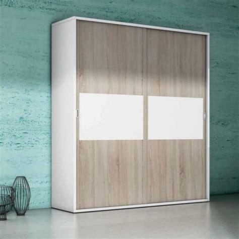 armario precio armario a medida precio top finest interiores de armarios