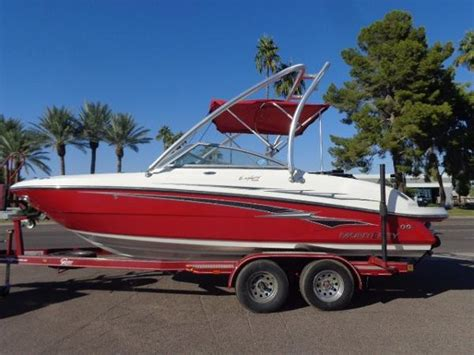 phoenix boats price list monterey boats for sale in phoenix arizona