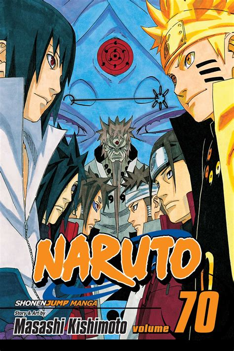 rle steps out rle mysteries volume 1 books vol 70 book by masashi kishimoto official
