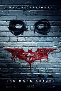 batman the dark knight poster images amp pictures becuo