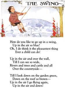 Swing Words Sheryl Haft Children S Author Educator Imaginator