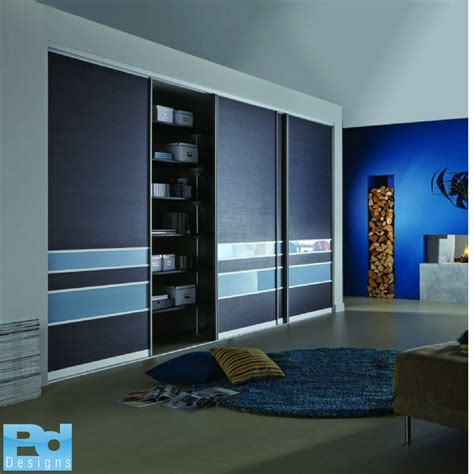 5 styles to help you choose your wardrobe doors pd designs