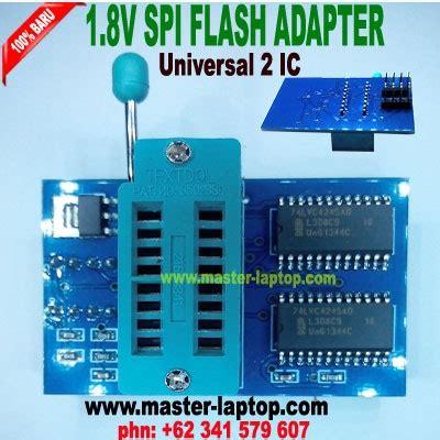 Jual Adaptor Universal Semua Laptop mobile version larger converter 1 8v ic bios 2 ic universal adapter iphone tab laptop pc